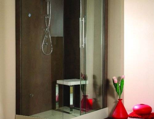 Cabine de duș