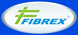 Fibrex Shop