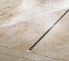 Rigola de dus Viega Advantix Vario, ajustabila 120 - 30cm